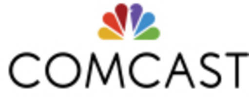 Comcast Begins Rollout of Residential 2 Gig Service in Washington State