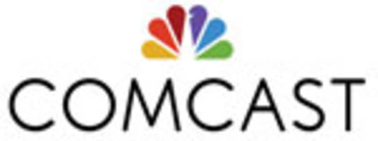 Comcast Corporation Announces Results of 2015 Annual Meeting of Shareholders