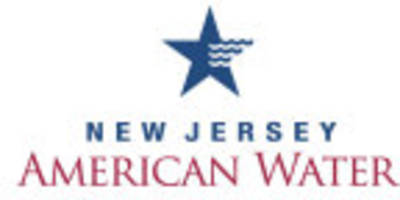New Jersey American Water's Haddonfield Acquisition Completed