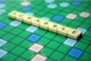Scrabble gets slang words used in social media and texts added to...